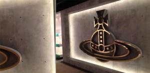 エイジング塗装|施工例|大阪の造形屋 atelier Loji(アトリエ ロジ)